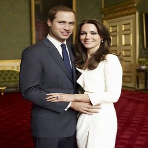 Royal Weddings in Europe in 2011