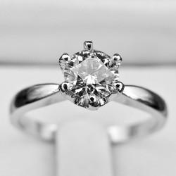 Indian Wedding Jewelry Trends – 2012