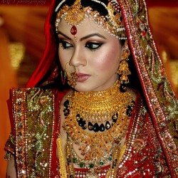Indian Gold – India The Largest Consumer Of Gold