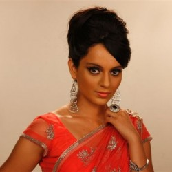 Indian Bridal Week 2011 – New Indian Bridal Designs for 2011 and 2012