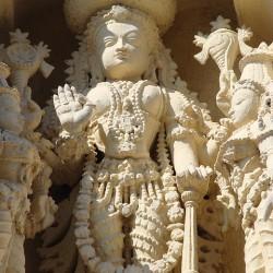 Chaturmas and Hari Shayani Ekadashi – No Hindu Marriage Dates and Shubh Vivah Muhurat Dates
