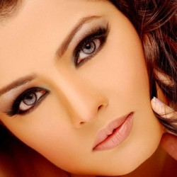Celina Jaitley and Peter Haag Are Expecting Twins