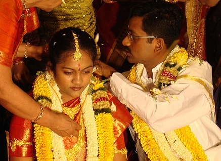 chewelah hindu dating site Hindu dating sites  you can experience christian romance today more easily than ever in the past with services and sites growing rapidly and as more and more people accept this way to find the perfect one for macth whatever their needs.