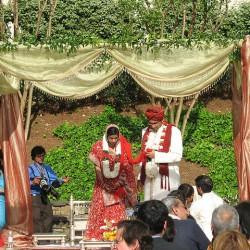 Hindu Sindhi Wedding – Ceremonies, Customs and Rituals