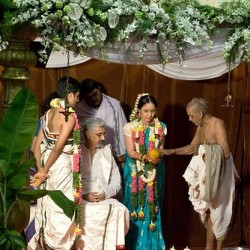 8 Types of Hindu Marriages According to Manusmriti