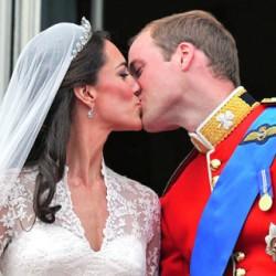 Famous Celebrity Weddings in 2011