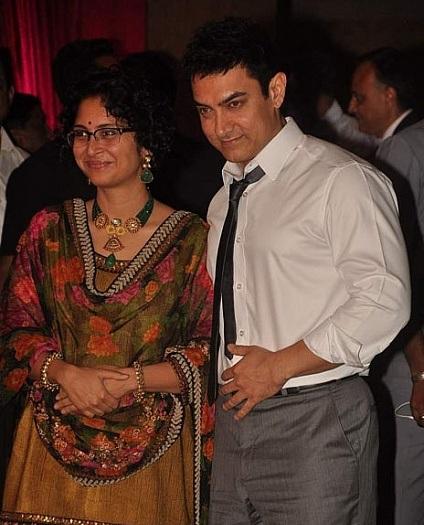 Riteish Deshmukh And Genelia Dsouza Wedding On February 3 2012