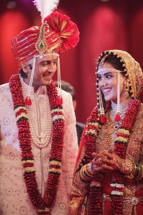 Maharashtrian Wedding - Rituals, Customs & Traditions ... |Hindu Marathi Wedding