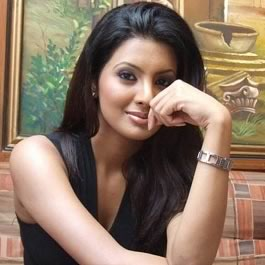 Indian cricketer Harbhajan Singh and Hindi movie actress Geeta Basra to marry in 2012