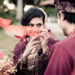 Best Wedding Photographer in India, Sanika Jahagirdar