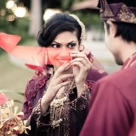 Better Photography, Best Indian Wedding Photographer