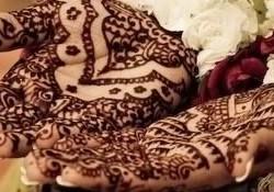 Auspicious Hindu Wedding Dates, Shubh Vivah Muharat in 2013, 2014