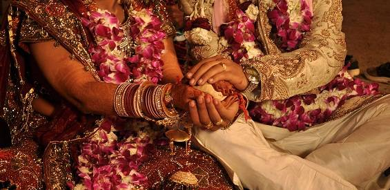 Indian Wedding Service Providers, vendors, suppliers around the world