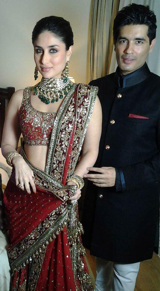 Image result for kareena kapoor wedding
