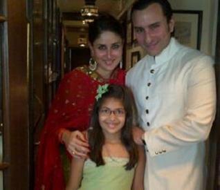 Indian wife sharmila with bbc saturday 9 february 2019 - 1 8