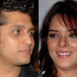 Udita Goswami and Mohit Suri Wedding