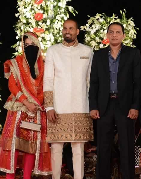 Yusuf Pathan And His Wife Yusuf Pathan Engagemen...