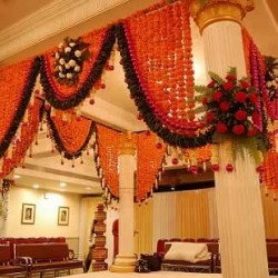 Vastu for Indian Wedding, Wedding Mandap And Happy Married Life