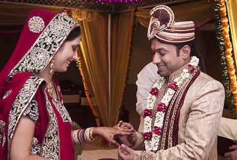 Pre Wedding Marwari And Hindu Rajasthani Rituals Customs