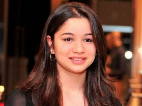 Sara Tendulkar is the daughter of Anjali and Sachin Tendulkar.
