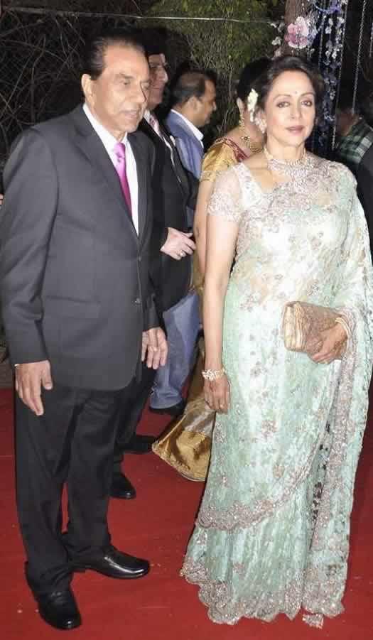 Ahana Deol Wedding: A New Beginning This Valentine's Week