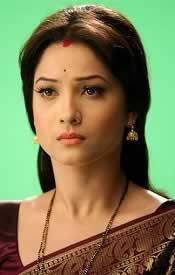"Sushant Rajput's Wife, Ankita Lokhande is in ""Pavitra Rishta""."