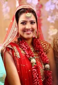 Photo of Priyanka Chaudhary, Who Is Suresh Raina's Wife