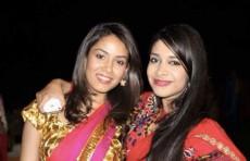 Picture of Shahid Kapur's Wife, Mira Rajput Kapoor