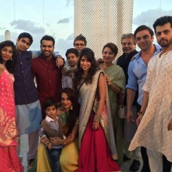 Pictures Of Rohit Sharma's Wedding And His Wife Ritika